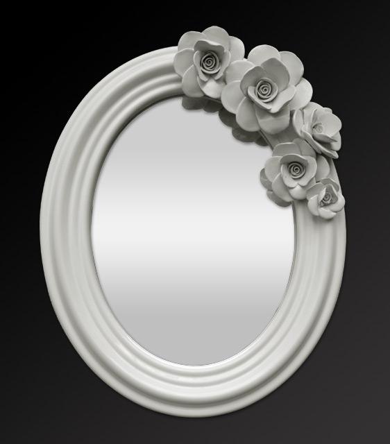 Miroir decoratif pas cher for Prix miroir au m2