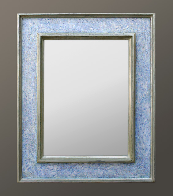 Miroir grande dimension maison design for Achat grand miroir