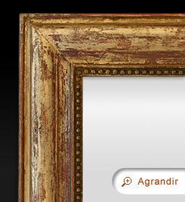 grand-miroir-cheminee1.jpg