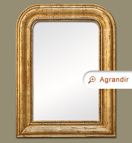 miroir-deco-bois-dore.jpg