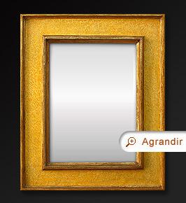 miroir-deco-casseta-italien.jpg