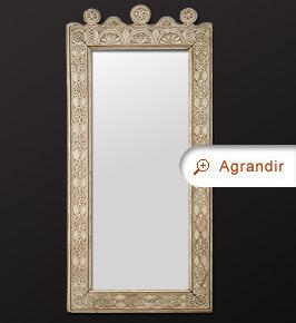 miroir-deco-oriental-patine.jpg