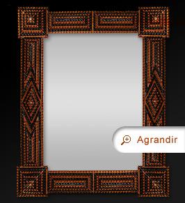 miroir-deco-oriental.jpg