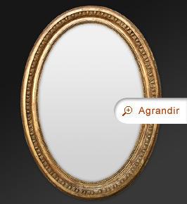 miroir-deco-ovale-bois-dore.jpg