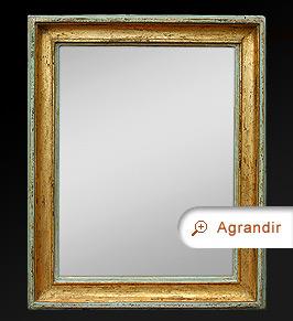 miroir-deco-provence.jpg