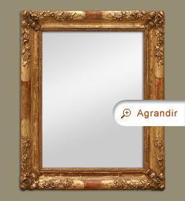 miroir-deco-romantique.jpg