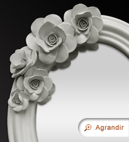 miroir-decoration-fleur.jpg