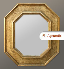 miroir-decoration-octogonal-dorure-or.jpg