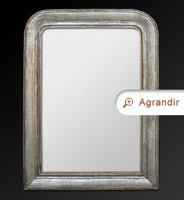miroir-decoration-patine-argent.jpg