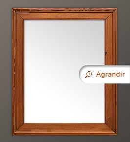 miroir-decoration-pichpin.jpg