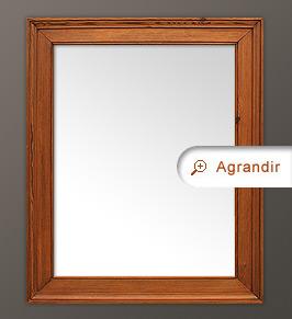 miroir-decoration-pichpin.jpg