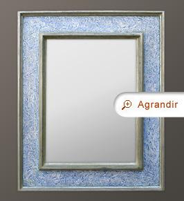 miroir-decoration-renaissance-italienne.jpg