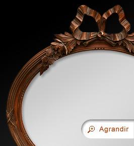 miroir-ovale-bois-sculpte.jpg