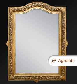 miroir-patine-deco-blanc1.jpg